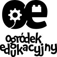 Ogródek Edukacyjny- zajęcia dla dzieci z pasją /Katowice/