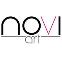 novi art