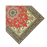 Pride of Persia Rug Co.