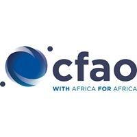 CFAO Group
