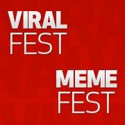 ViralFest | CZ
