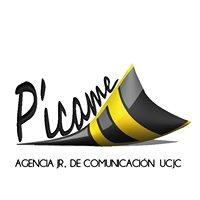 Agencia Jr de Comunicación Pícame