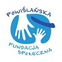 Powiślańska Fundacja Społeczna