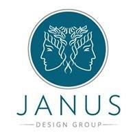 Janus Design Group