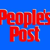 People's Post