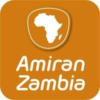 Amiran Zambia LTD.