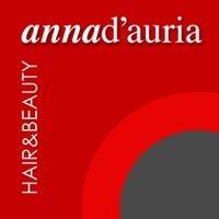 Anna D'auria