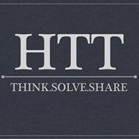 Hult Think Tank