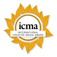 International Creative Media Award