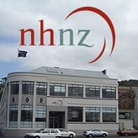 NHNZ Place