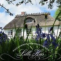 Das Lille Hus
