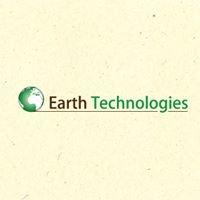 Earth Technologies
