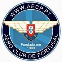 Aero Club de Portugal
