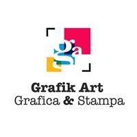 Grafik-Art