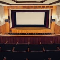 Kino Tęcza Wałcz