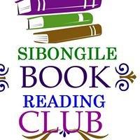 Sibongile Book Reading Club
