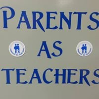 Mills County Parents As Teachers