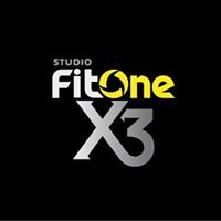 Studio Fit One