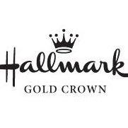 Karen's Hallmark Stores