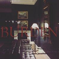 Burden, Dealers and Conservators of Fine Furniture