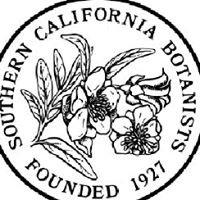 Southern California Botanists