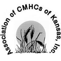 Association of Community Mental Health Centers of Kansas, Inc.