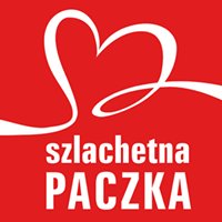 Szlachetna Paczka Katowice