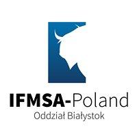 IFMSA-Poland Oddział Białystok