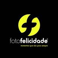 Foto Felicidade-Fotografia e Cinematografia