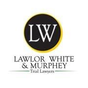 Lawlor, White & Murphey