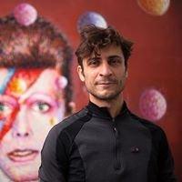 Felipe Gonçalves Photo & Video