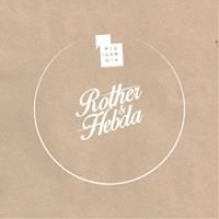 Piekarnia Rother&Hebda