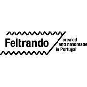 Feltrando  Portugal