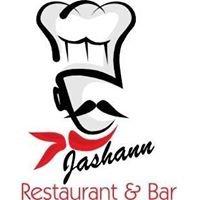 Jashann