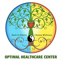 Optimal Healthcare Center