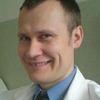 Bor-Med Centrum Medycyny Psychosomatycznej