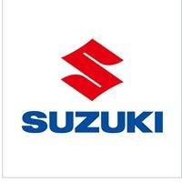 Suzuki Umhlanga