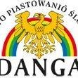 Tŏwarzistwo Piastowaniŏ Ślónskij Mŏwy DANGA