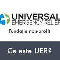 Universal Emergency Relief