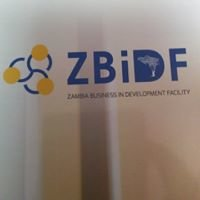 Zambia Business in Development Facility - Zbidf