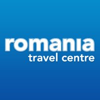 Romania Travel Centre