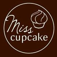 Pracownia Miss Cupcake