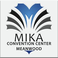 Mika Convention Center - Meanwood