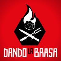 Dando La Brasa Bilbao