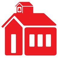 Menlo Park-Atherton Education Foundation