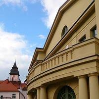 Kinoteatr Pasja Iława