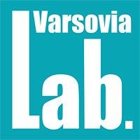 Varsovia Lab.
