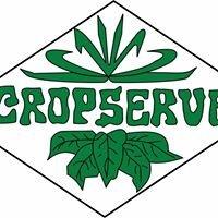 Cropserve Zambia Limited