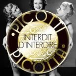 Picotti.Picotta