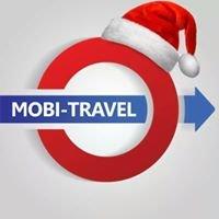Mobi-Travel Polska Anglia